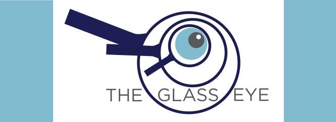 GlassEyeRectangle