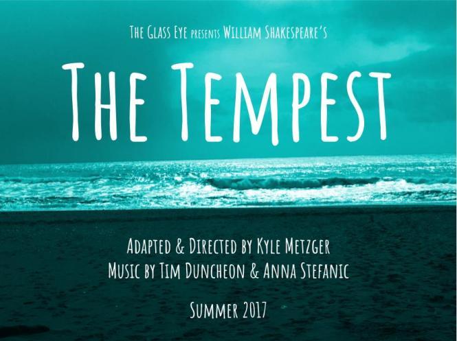 Tempest Image - IndieGogo